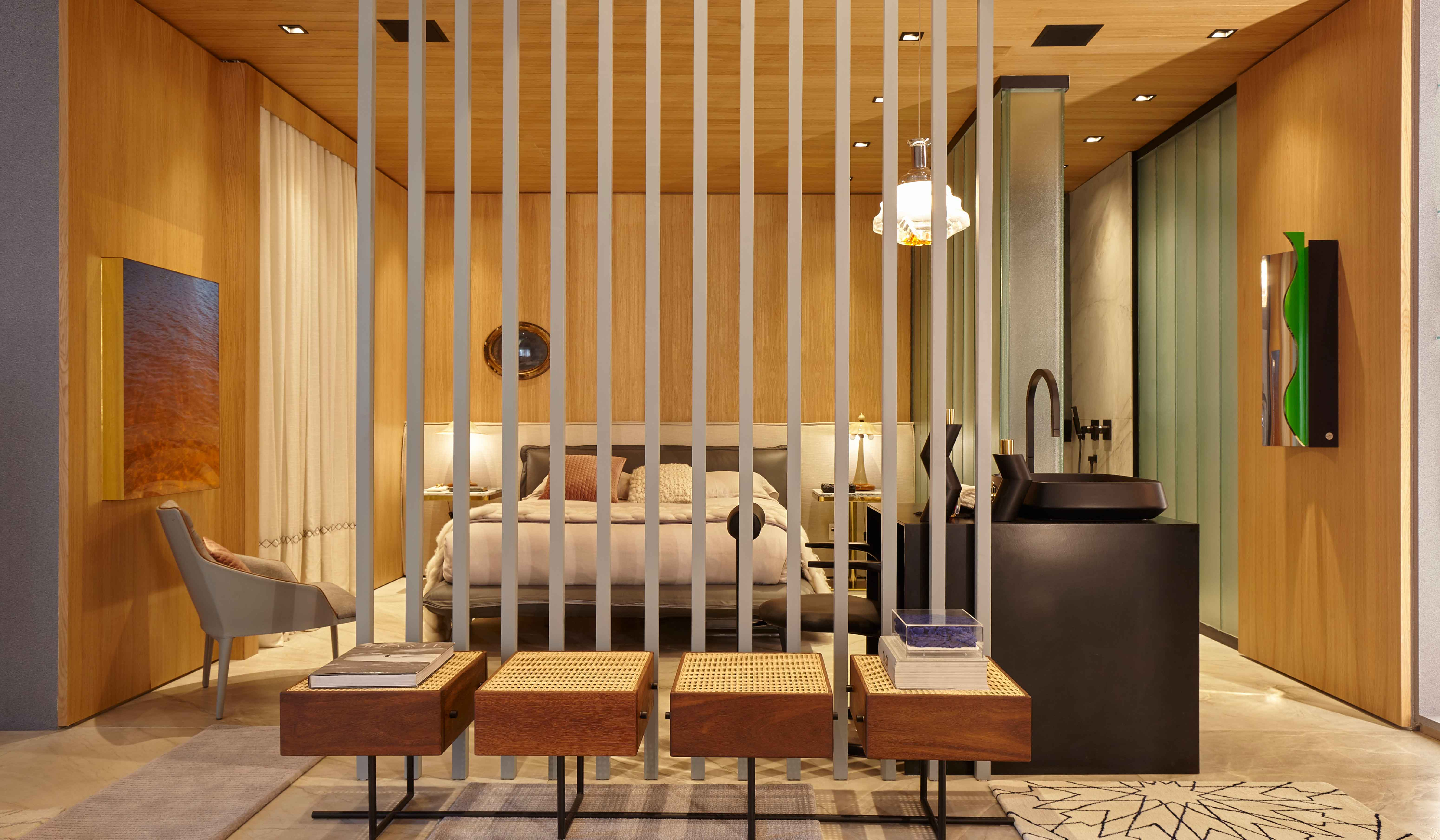 Modern Bedroom | Get Inspired By Innovative And Exciting Dell Anno Designs