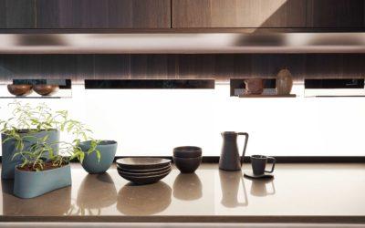 K Concept Light Panel